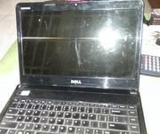2 Cần bán Laptop Dell Inspiron N4030