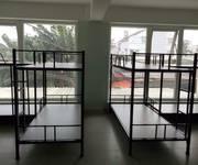 7 Cho thuê phòng trọ + phòng ký túc xá ( 600k/tháng , bao điện nước )