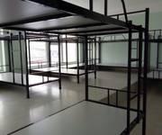 8 Cho thuê phòng trọ + phòng ký túc xá ( 600k/tháng , bao điện nước )