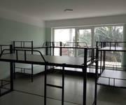 10 Cho thuê phòng trọ + phòng ký túc xá ( 600k/tháng , bao điện nước )