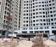 1 Chính chủ cần bán gấp căn hộ tầng 8 ban công nam giá 11.1 triệu/m2