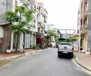 3 Cần bán gấp thửa đất DT 50m2, ĐB, giá rẻ bất ngờ lô 19 khu Tái Định Cư Xi Măng, Hải Phòng.