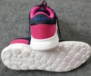 Giày Adidas... Chính hãng.