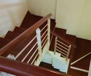 4 Bán nhà ngõ 76 Phố Nguyễn Chí Thanh,Đường Láng 40m2 x 5 tầng, giá 4,3 tỷ
