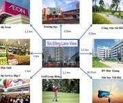 5 Bán chung cư Ruby City 2 Nhận QUÀ lớn trên 100 triệu, nhà Full nội thất Ở ngay,