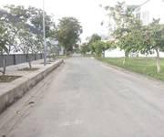 2 Sở hữu ngay lô đất nền 95m2 ngay mặt tiền đường Vành Đai liền kề KDC Conic với giá chỉ 23tr/m2