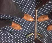 4 Vài đôi xâu xấu giá chát