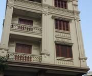 Nhà khu hoàng cầu, thái hà, trung kính, nguyễn trãi giá 30 triệu - 50 triệu/tháng