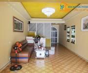 3 Chính chủ cần sang nhượng cửa hàng massage tại 6/200 Văn Cao, Ngô Quyền, Hải Phòng