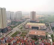 3 Chung cư Unimax 210 Quang Trung Hà Đông giá 15,59tr/m2.Tặng ngay 30tr khi ký hợp đồng