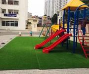 5 Chung cư Unimax 210 Quang Trung Hà Đông giá 15,59tr/m2.Tặng ngay 30tr khi ký hợp đồng