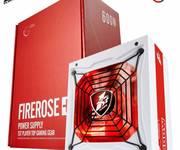 7 Dàn máy Core i3 7100 RX460 Ram 8GB kèm tản nhiệt nước