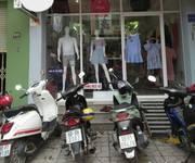 Sang shop thời trang nam nữ 897 Nguyễn Ái Quốc Biên Hòa, Đồng Nai