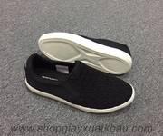 2 Giày vnxk Skechers mẫu mới nhất cho nữ