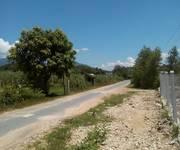 Chính chủ, kẹt tiền cần bán gấp thửa đất 7000 m2 mặt tiền 57 m rất có triển vọng.