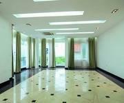 1 Cho thuê MBKD phố Trần Đăng Ninh kinh doanh showroom, nhà hàng, spa, phòng khám...