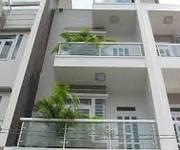 2 Nhà ngõ 88 Dịch Vọng, DT 65m xây 4.5 tầng ,phù hợp làm Văn Phòng, 17 triệu