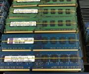 17 Báo giá Linh kiện máy tính cũ - Màn hình cũ 17,18,20,22,24,27 tại GIA HƯNG