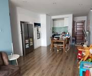 Cho thuê căn hộ cao cấp Hoàng Anh Gia Lai dài ngày và ngắn ngày giá rẻ hơn ở khách sạn