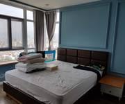 1 Cho thuê căn hộ cao cấp Hoàng Anh Gia Lai dài ngày và ngắn ngày giá rẻ hơn ở khách sạn