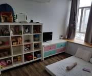 2 Cho thuê căn hộ cao cấp Hoàng Anh Gia Lai dài ngày và ngắn ngày giá rẻ hơn ở khách sạn