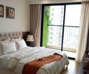 1 Cần tiền bán gấp cắt lỗ sâu căn hộ 2 phòng ngủ FLC Complex, full nội thất, giá rẻ bất ngờ