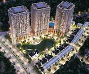 1 Từ 400tr sở hữu căn hộ tại Hateco Xuân Phương