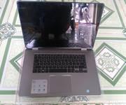 1 Bán Dell Insprion N7568 Core i7 6500U, Ram 8GB, SSD 256, màn hình cảm ứng đa điểm độ phân giải 4k.