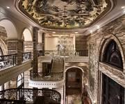 2 Chính thức mở bán D .Palais de Louis - Căn hộ Đế vương của giới siêu giàu - Mời thăm mẫu 0936012116