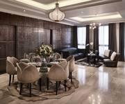 7 Chính thức mở bán D .Palais de Louis - Căn hộ Đế vương của giới siêu giàu - Mời thăm mẫu 0936012116