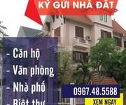 Cho thuê nhà riêng triều khúc-Nguyễn Trãi giá 2.7 tr/tháng