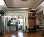3 Cần bán căn hộ 68m2 tại Bắc Linh Đàm
