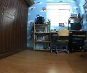 8 Cần bán căn hộ 68m2 tại Bắc Linh Đàm