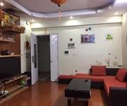 Bán căn hộ chưng cư tại Hà Đông