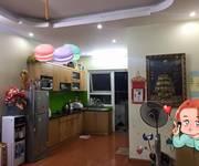 2 Bán căn hộ chưng cư tại Hà Đông