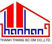 1 Bán đất đường Thiện Khánh khu Đông Nam Cường giá 21,5/m2 có tl