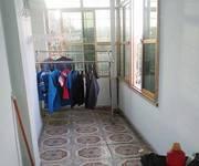 6 Bán nhà số 198/186 đường 208 An Đồng, An Dương, Hải Phòng