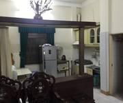 1 Cho thuê nhà riêng số 120 mặt đường Trương Định 4,5 tầng.