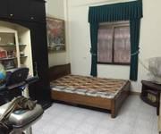 3 Cho thuê nhà riêng số 120 mặt đường Trương Định 4,5 tầng.