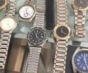 5 Đồng hồ nữ nhật đây