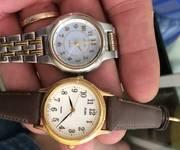 8 Đồng hồ nữ nhật đây