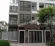 3 Cho thuê biệt thự hẻm xe hơi 283 CMT8, Q10,90m2 x 4 , thuê từng tầng hoặc nguyên căn  LH 0933692399