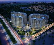Xuân mai complex mở bán toàn FGH với giá chỉ từ 850tr nội thất cao cấp tiện ích đẳng cấp lãi suất 0
