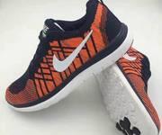 Giày  Nike Hàng Replica
