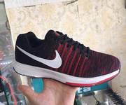 2 Giày  Nike Hàng Replica