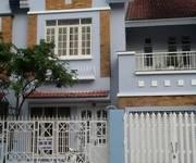 5 Cần cho thuê nhà nguyên căn  Khu Biệt Thự Nam Long, đường Đỗ Xuân Hợp, Quận 9 HCM.