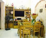 1 Cho Thuê nhà riêng Kim Ngưu