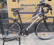 1 Peugeot huyền thoại xe đạp Pháp, nhập khẩu châu âu