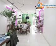 9 Sang nhượng nhà hàng số 615 Trường Chinh, Kiến An, Hải Phòng