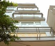 Chính chủ cho thuê nhà làm văn phòng tại D50 khu đấu giá Ngô Thì Nhậm Hà đông.